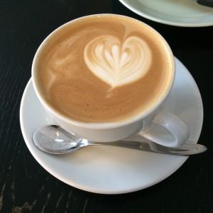 デンマークで絶対行きたいカフェまとめ@コペンハーゲン